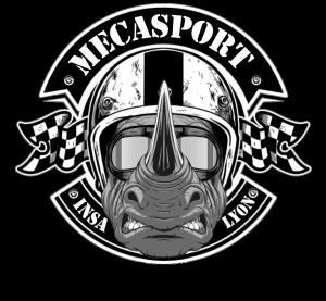 Mecasport